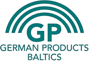 German Products Baltics
