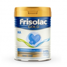 Frisolac® Gold HA 400g