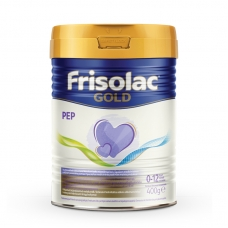 Frisolac® Gold PEP 400g
