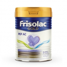 Frisolac® Gold Pep AC 400g