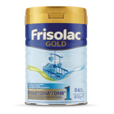 Frisolac® Gold 1 800g